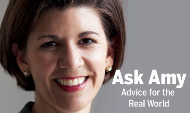 Ask Amy: Parent worries about daughter down the hall https://t.co/hjbIvv5U1B
