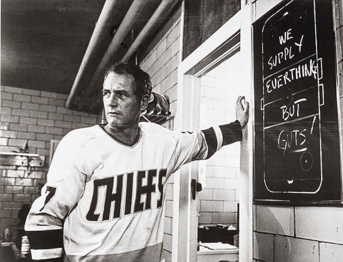 George's photo on #Oilers