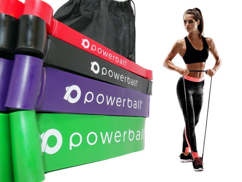 Nsd Powerball On Twitter Check Out Some Of Our New Products For 2019 Adjustable Dumbbells Resistance Bands Foam Rollers Powerball Packs And Many More Up To 50 Of Many Items In