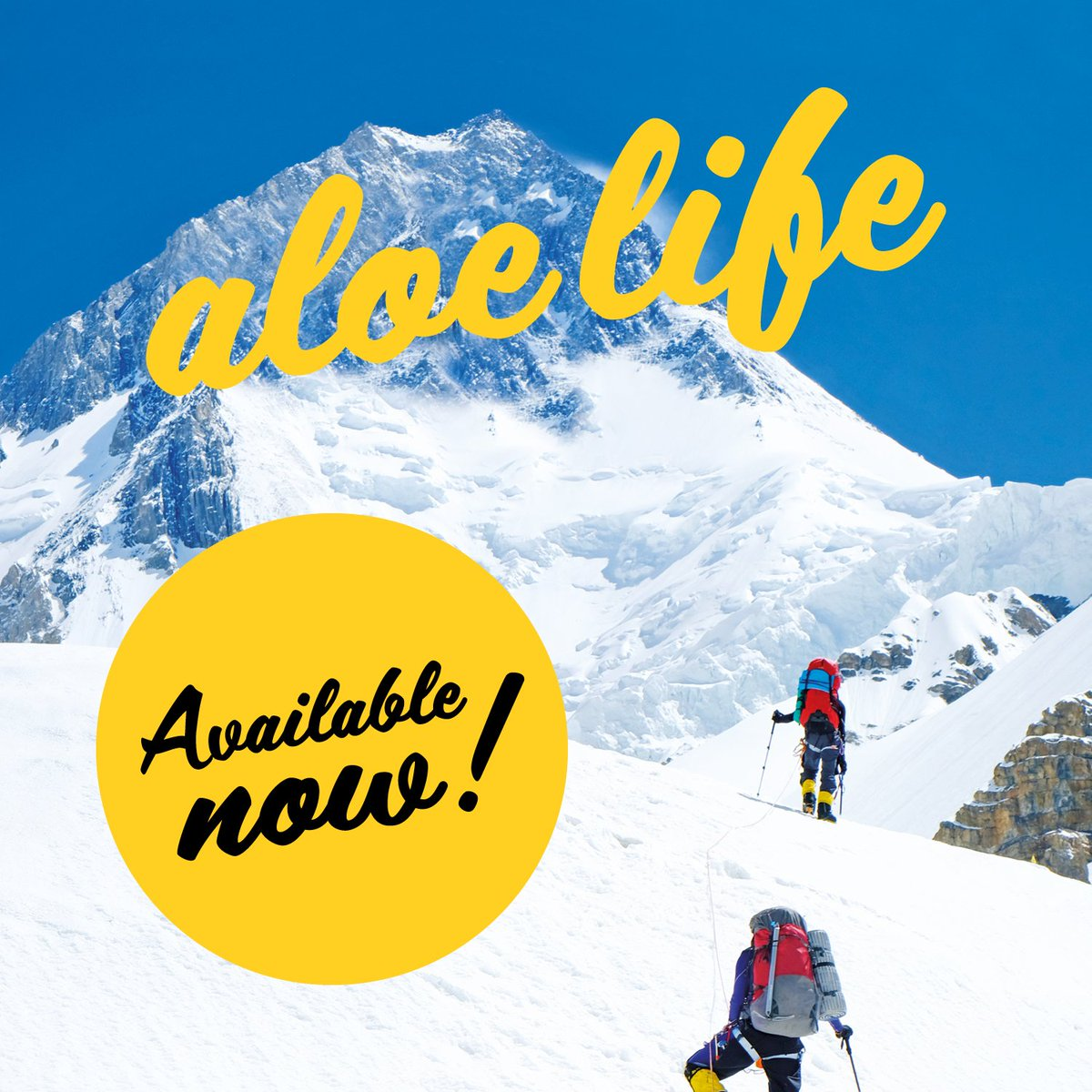 The wait is finally over!   #ForeverLiving is excited to announce that #AloeLife issue three. The brand-new lifestyle magazine is jam-packed with inspiring articles, tips and more!  http://flpuk.info/AloeLifeThree