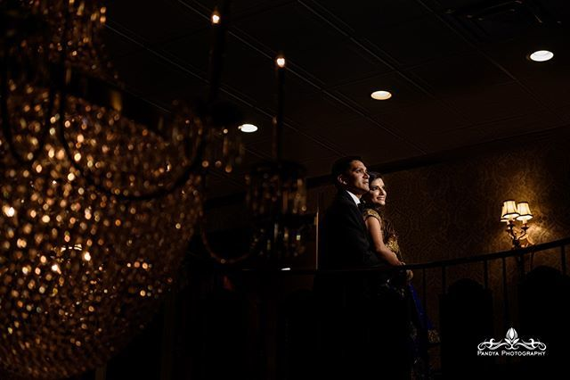 Single exposure with Shelly and Sagar ❤️ . .  #pandyaphotography #shotbyabhi  #indianweddingphotographer #weddingphotographer #photographer #indianwedding #southasianwedding #maharani #nikon #followme #njphotographer #picoftheday #photooftheday #weddingideas #weddingphotos #…