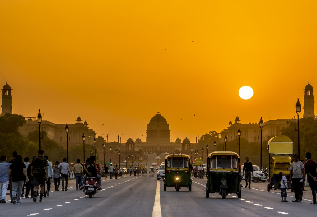 CapitalWatch - Global perception about India s real estate market is  changing, buoyed by positive market sentiments and the government s efforts  to ... 2fae2642ac5