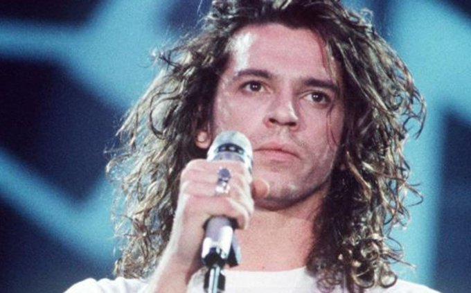 A very happy birthday to Michael Hutchence. =)