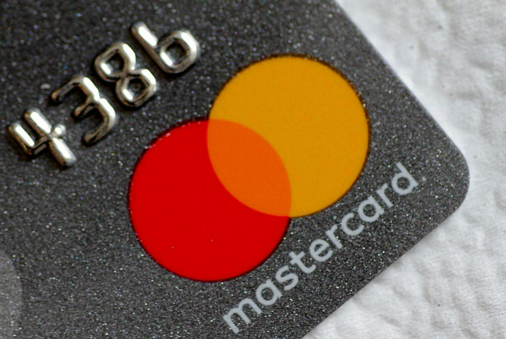 Mastercard: EU fine of 570 million euros to be taken as charge in the fourth quarter of 2018 https://reut.rs/2Dsel3h