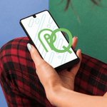 Image for the Tweet beginning: Android Q to let carriers