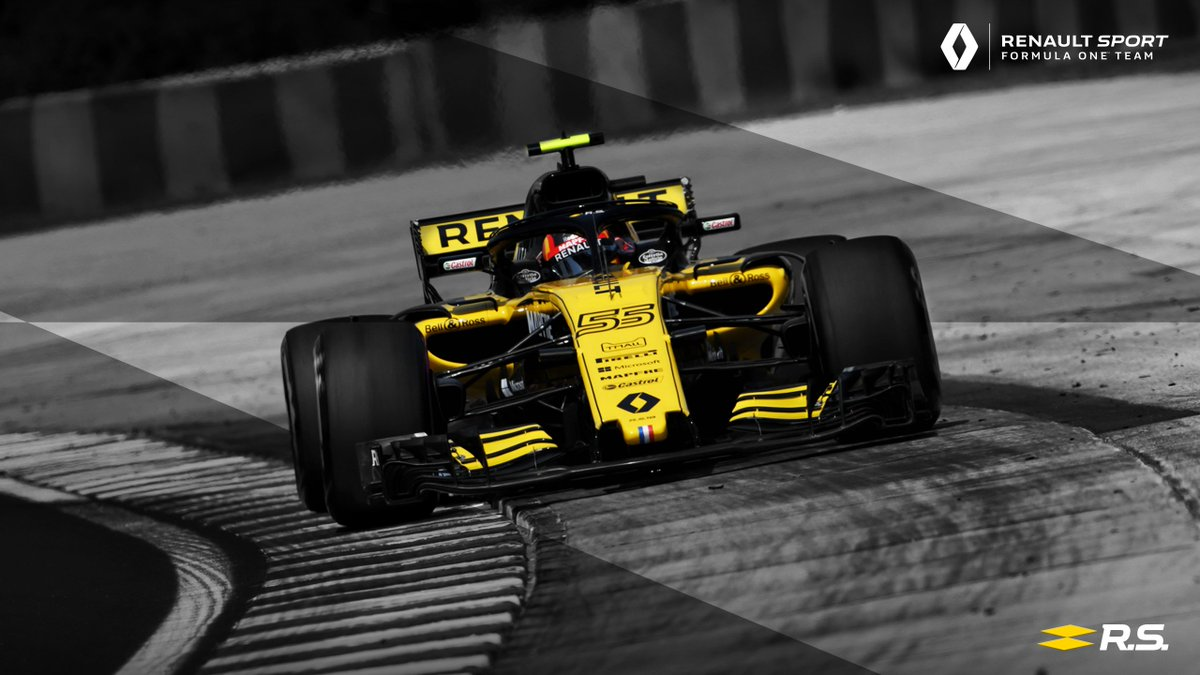 Renault F1 Team A Twitteren Wallpapers Wallpapers More