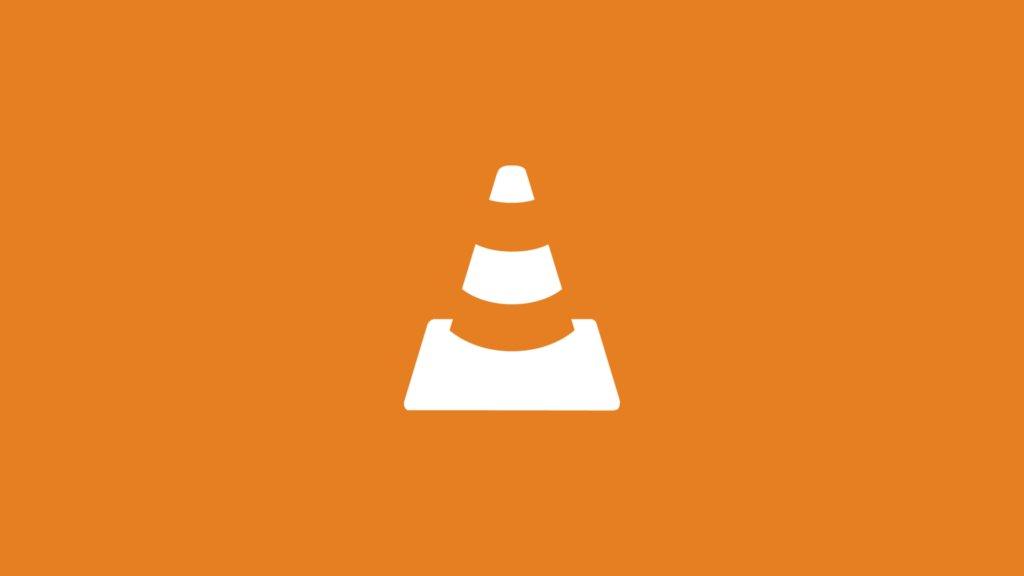 VLC, 7-Zip... : la chasse aux bugs européenne dans les logiciels libres peut rapporter jusqu'à 25 000 € https://t.co/nXoXKKVH5O