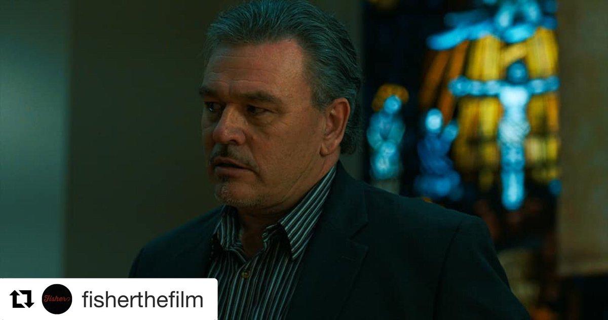 https://www.instagram.com/p/Bs8F_CzBhae/?utm_source=ig_share_sheet&igshid=zpnrjjvktc3f…