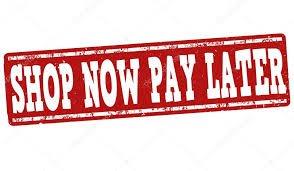apply for credit line online