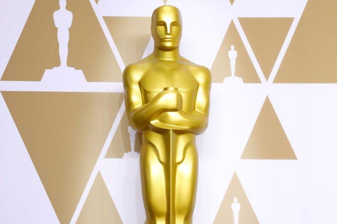 Veja a lista completa dos indicados ao Oscar 2019 https://t.co/pARx9aziLR