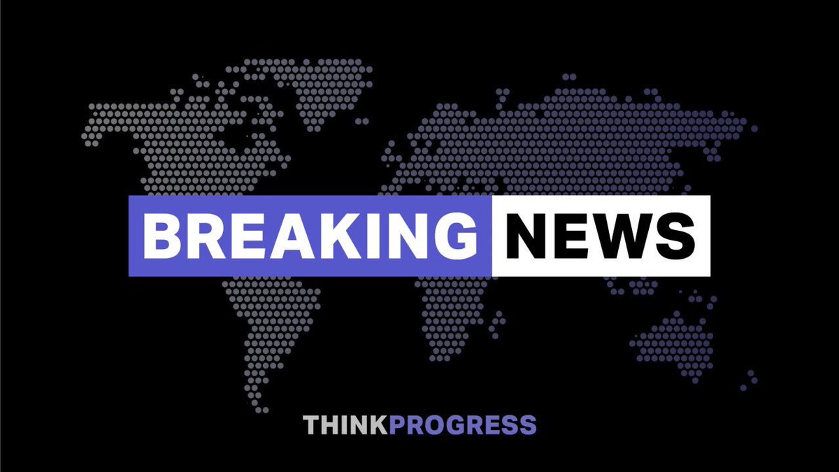 BREAKING: Supreme Court reinstates Trump's ban on trans servicemembers in the military https://t.co/Ln4Hj2dDaQ