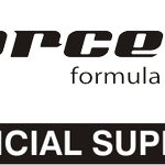 Racing Point Formula 1™ announces new technological partnership with RNT RAUSCH https://t.co/mxVSUuoqWp … #acronis #storage for @ForceIndiaF1