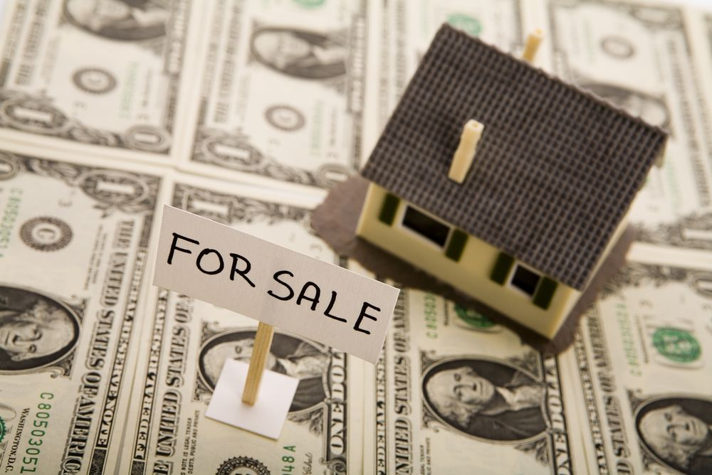Be aware of the U.S. Existing #Home sales numbers by following our #Forex calendar: https://t.co/y09WyIePL2  *83% of retail CFD accounts lose money.