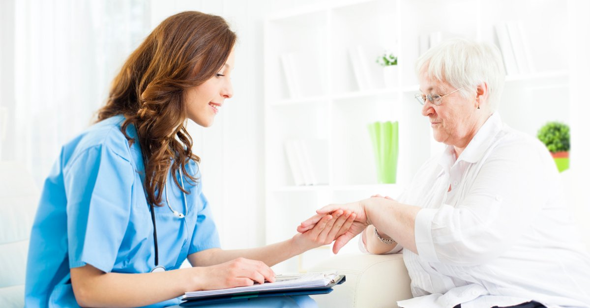 As nurses you have a unique interaction and perspective with regards to treating patients with psoriasis. Share your views to be in with the chance of receiving a £20 Amazon voucher. https://t.co/MxMw7qmVyU
