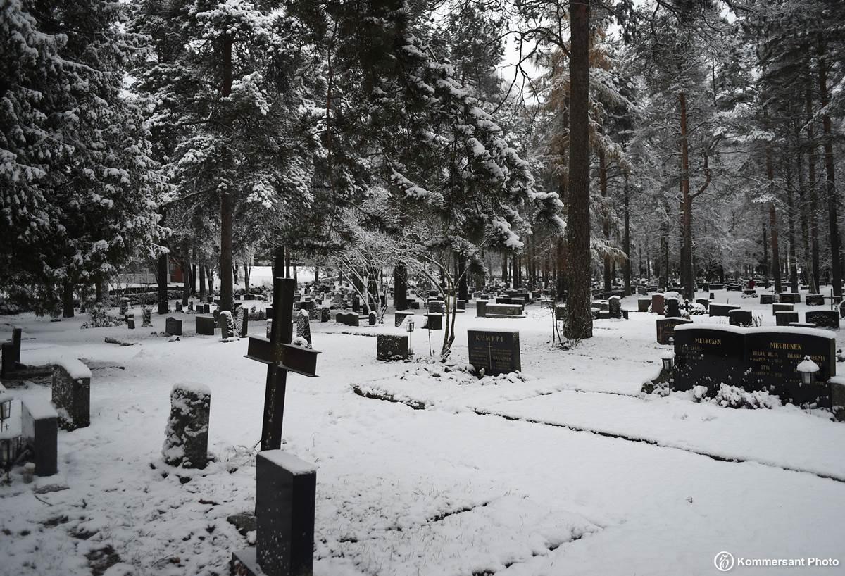 В Татарстане 46% умерших в 2018 году мужчин не дожили до 65 лет. Ну и, соответственно, до пенсии.   https://t.co/z8L4UEP0tv