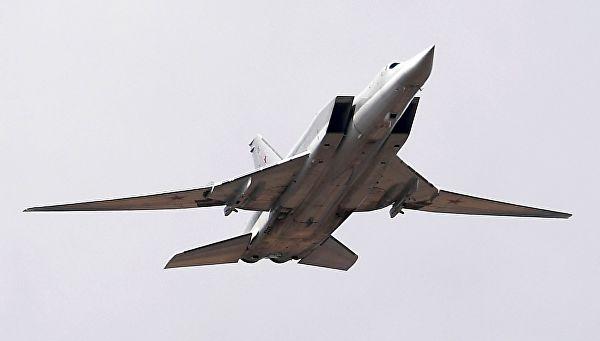 Источник: полеты Ту-22М3 запретили после аварии под Мурманском https://t.co/9mgCMMHsyu