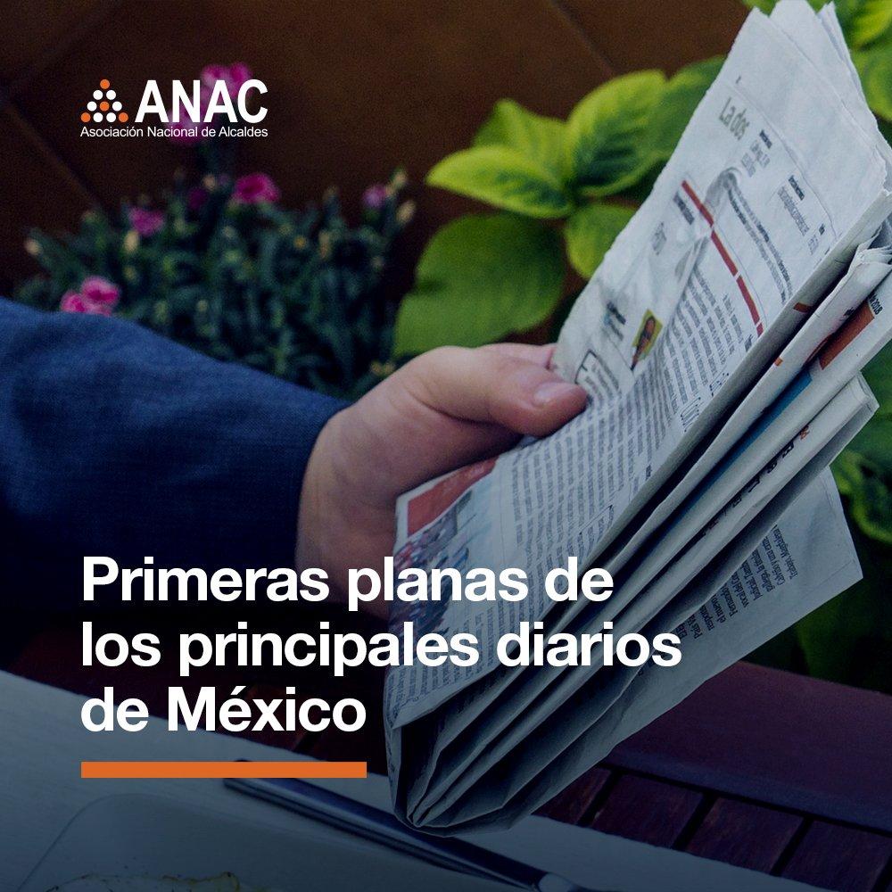 ANACmx_ photo