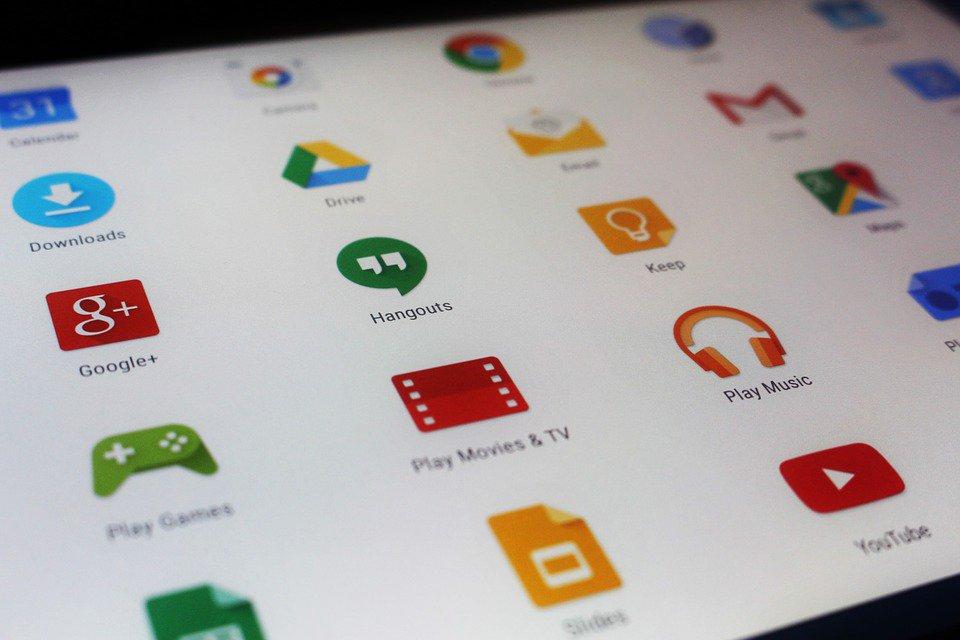Google multata in Francia per 50 milioni: è la prima volta con il GDPR #StartupItalia @apiemontese  https://t.co/SBSWEjr0dL