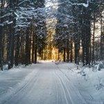 Image for the Tweet beginning: Maak de mooiste sneeuwfoto's op