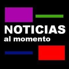 ATENCIÓN: Conferencia Episcopal Venezolana llama a las Fuerzas Armadas a proteger y acompañar al pueblo en la movilización de este 23 de enero, que califican como 'un signo de esperanza, algo nuevo que está comenzando a generarse'.
