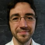 """We are happy to announce that Matthias Merkel (https://t.co/lAzAkvW6vB) is joining us! Matthias will lead an interdisciplinary research project called """"Self-Organisation and Collective Effects in Living Systems"""", affiliated to the CPT (https://t.co/4OiOBG2Bp9) #Science #Marseille"""