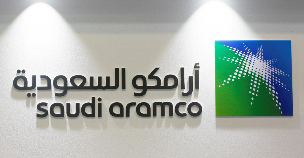 Saudi Aramco talking to credit rating agencies before bond deal: Bloomberg https://t.co/upu5g6iPsb