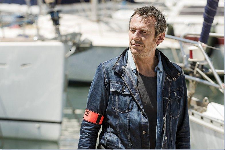 Une nouvelle vie commence pour #LeoMattei le jeudi 14 février sur @TF1   Parmi les guests de la saison 6 inédite : le chef Michel Sarran, Rebecca Hampton, Bruno Wolkovitch...