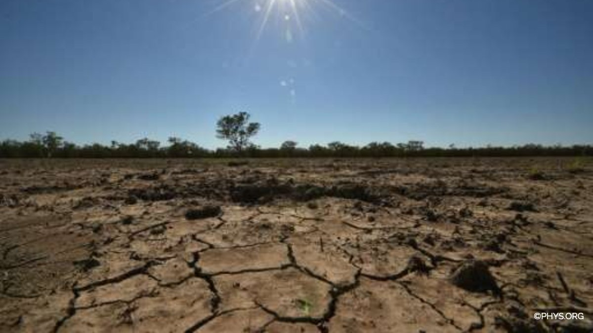 record breaking drought scientists agree - 1024×668