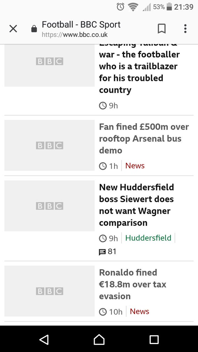 @BBCSport He was fined how much!?!?!