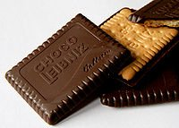 If you like #biscuits and classical composers you've got to read this thread! Does this count as #histfood? -LM