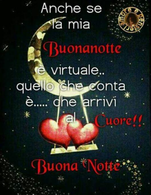 Carmen Jara On Twitter Buona Notte Care Amiche Dolci Sogni