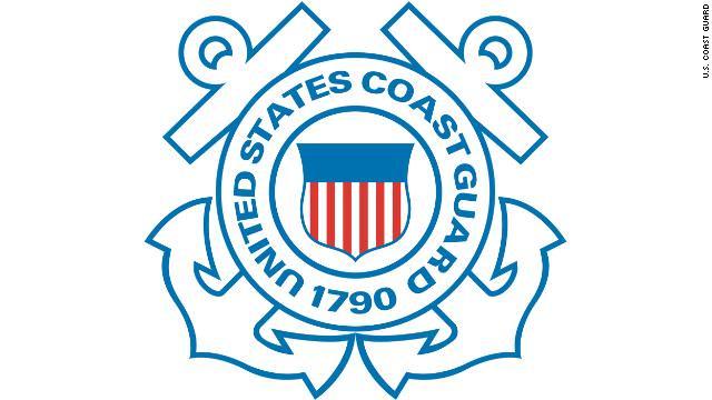 "Coast Guard crew stops migrant smuggling boat — despite ""financial uncertainty"" of shutdown https://cnn.it/2DroXPH"