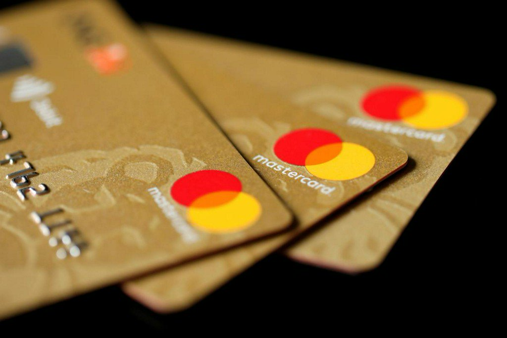 EU fines Mastercard 570 million euros over cross-border barriers https://t.co/07RgV0ywD2