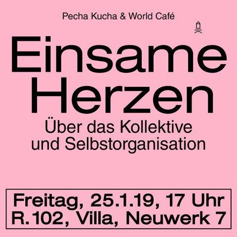 new day. Schwäbische zeitung partnersuche can not take