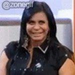 Zezé de Camargo e Luciano Twitter Photo