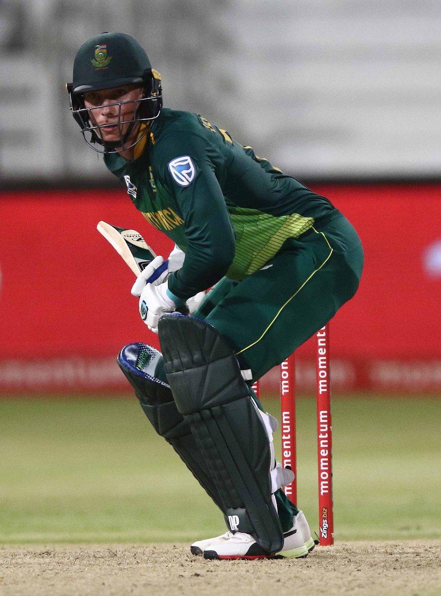 Cricket South Africa's photo on #SAvPAK