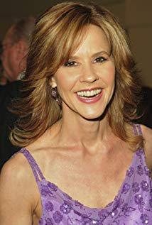 Happy birthday, Linda Blair