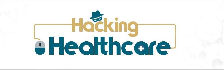 HealthISAC photo
