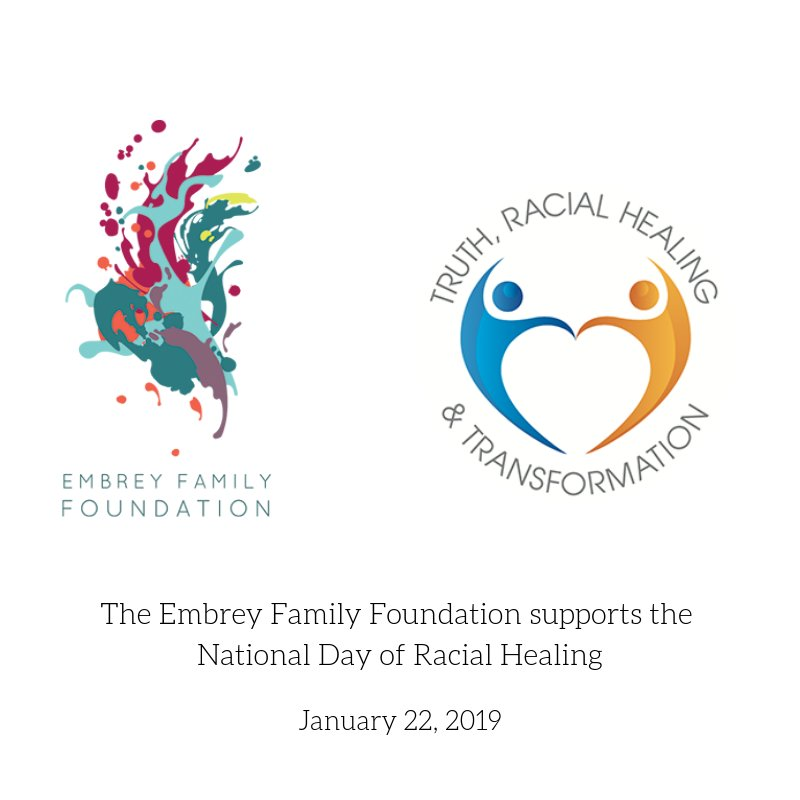 EmbreyFdn photo