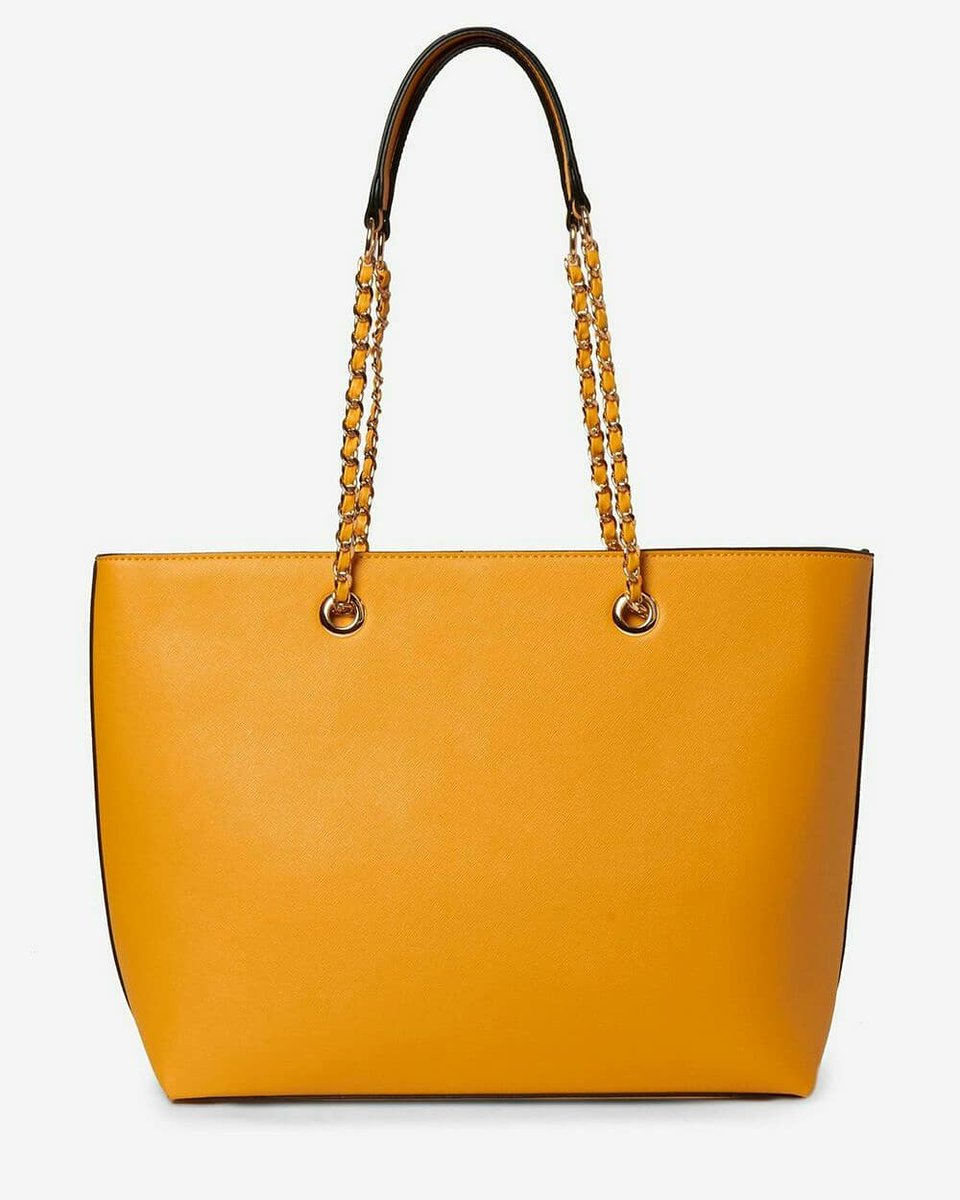 Bags on display from Dorothy Perkins & Flat shoes from George AKA ASDA  we can shop all these for you - - - - We are at your service, preorder let's take the stress off you - - #shop #shopsmall #fashion #Fashionista #Trending #ladiesfashion #brands