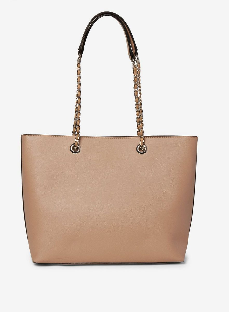 - DM/WhatsApp +2348102474564 - - - - - - #Fashion #Fashionista #ShoppingQueen #shopping #Shoppingday #women #LADIES
