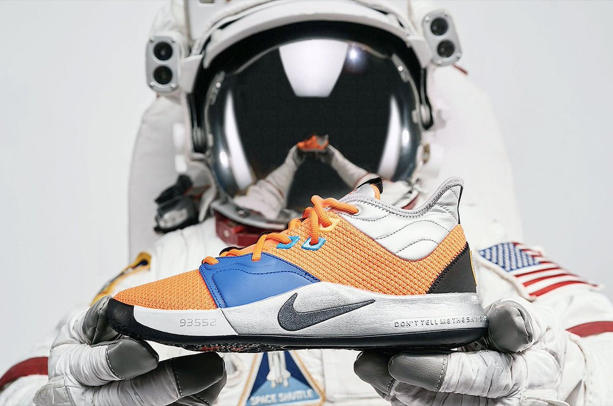 9c421d829d86 nasa research center inspires nba all star paul george s new nike sneakers