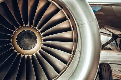 WANTED: B2 licenced engineers that are type rated on A318/319/320/321 with CFM56 & A319/320/321 with V2500, for a contract role as part of Aeropeople's Line Maintenance team at Stansted Airport. Contact Adrian: adrian.smart@aeropeople.com