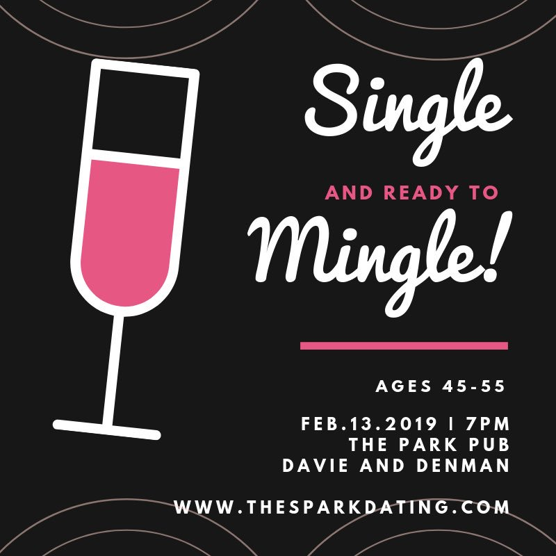 Dating 45-55