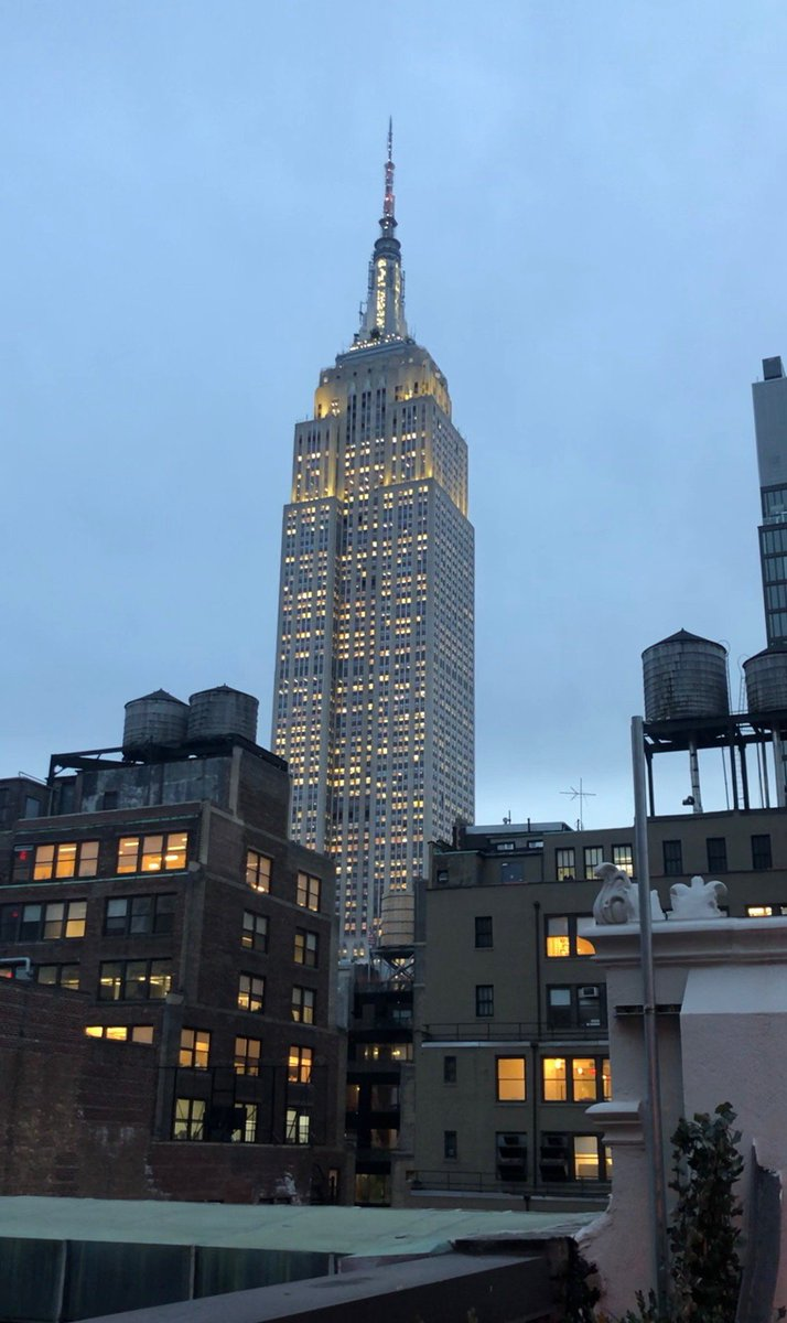 Jwt new york office Advertising Twitter Jwt New York jwtnewyork Twitter