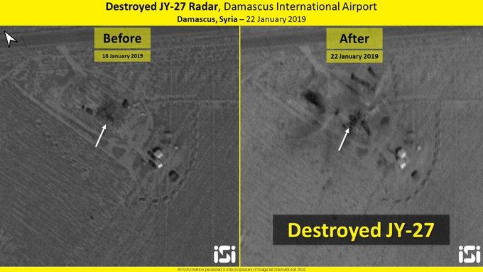 El Senado de Rusia autoriza el uso de las Fuerzas Aéreas en Siria - Página 11 DxigAiQXQAAkuJw?format=jpg&name=small