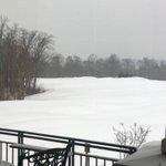 Image for the Tweet beginning: BRRRR....Winter is no longer just