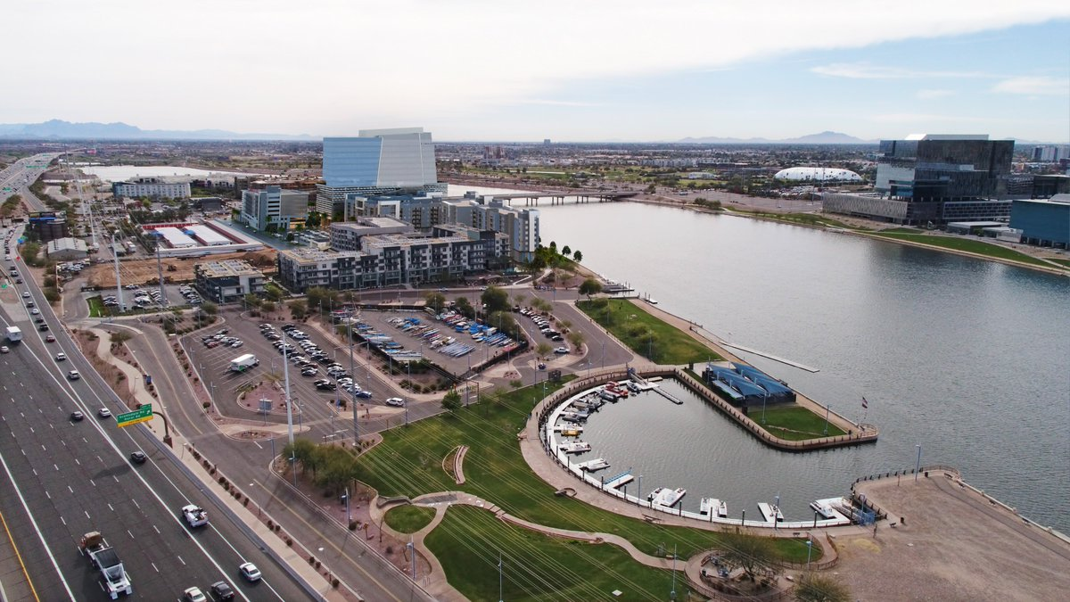 Watermark | Tempe - @WatermarkTempe Twitter Profile and Downloader