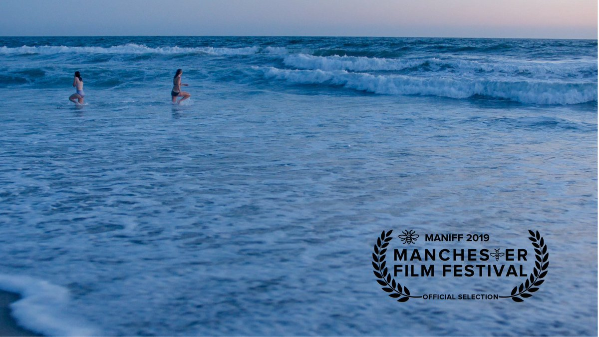 So psyched @tlatfmovie is headed to @ManIFFofficial for our UK Premiere! 💙#maniff2019 #tlatfmovie