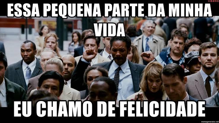 Obrigado, #MeninosdaColina !